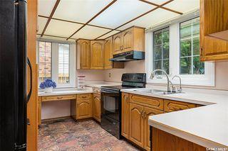 Photo 19: 86 Harvard Crescent in Saskatoon: West College Park Residential for sale : MLS®# SK813990