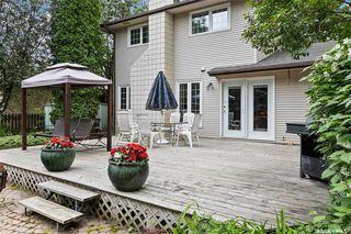 Photo 6: 86 Harvard Crescent in Saskatoon: West College Park Residential for sale : MLS®# SK813990