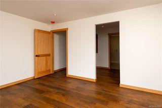 Photo 8: 153 sandpiper Pl in Salt Spring: GI Salt Spring House for sale (Gulf Islands)  : MLS®# 843999