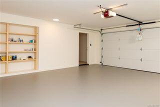 Photo 20: 153 sandpiper Pl in Salt Spring: GI Salt Spring House for sale (Gulf Islands)  : MLS®# 843999