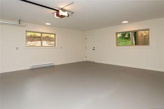 Photo 19: 153 sandpiper Pl in Salt Spring: GI Salt Spring House for sale (Gulf Islands)  : MLS®# 843999