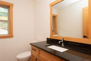 Photo 16: 153 sandpiper Pl in Salt Spring: GI Salt Spring House for sale (Gulf Islands)  : MLS®# 843999