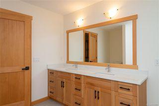 Photo 12: 153 sandpiper Pl in Salt Spring: GI Salt Spring House for sale (Gulf Islands)  : MLS®# 843999