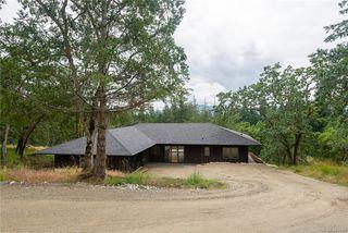 Photo 26: 153 sandpiper Pl in Salt Spring: GI Salt Spring House for sale (Gulf Islands)  : MLS®# 843999