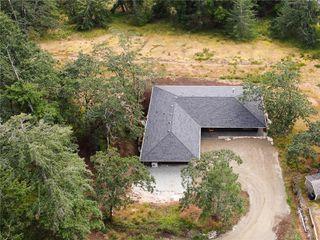 Photo 30: 153 sandpiper Pl in Salt Spring: GI Salt Spring House for sale (Gulf Islands)  : MLS®# 843999
