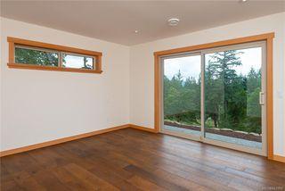 Photo 7: 153 sandpiper Pl in Salt Spring: GI Salt Spring House for sale (Gulf Islands)  : MLS®# 843999
