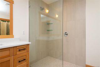 Photo 11: 153 sandpiper Pl in Salt Spring: GI Salt Spring House for sale (Gulf Islands)  : MLS®# 843999