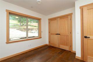Photo 14: 153 sandpiper Pl in Salt Spring: GI Salt Spring House for sale (Gulf Islands)  : MLS®# 843999