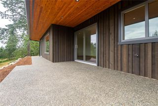 Photo 23: 153 sandpiper Pl in Salt Spring: GI Salt Spring House for sale (Gulf Islands)  : MLS®# 843999