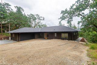 Photo 25: 153 sandpiper Pl in Salt Spring: GI Salt Spring House for sale (Gulf Islands)  : MLS®# 843999