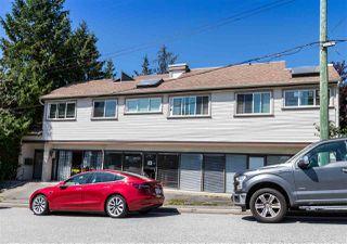 Main Photo: 104 22367 ST ANNE Avenue in Maple Ridge: West Central Condo for sale : MLS®# R2478732