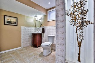 Photo 37: 33 Cobbler Crescent in Markham: Raymerville House (2-Storey) for sale : MLS®# N4840822
