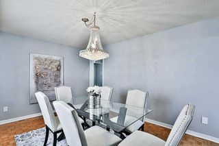 Photo 12: 33 Cobbler Crescent in Markham: Raymerville House (2-Storey) for sale : MLS®# N4840822