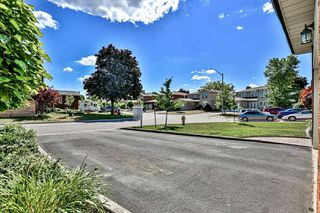Photo 2: 33 Cobbler Crescent in Markham: Raymerville House (2-Storey) for sale : MLS®# N4840822