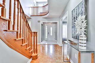 Photo 16: 33 Cobbler Crescent in Markham: Raymerville House (2-Storey) for sale : MLS®# N4840822