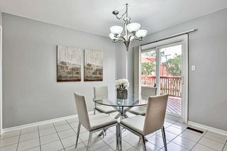Photo 18: 33 Cobbler Crescent in Markham: Raymerville House (2-Storey) for sale : MLS®# N4840822
