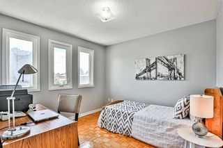 Photo 30: 33 Cobbler Crescent in Markham: Raymerville House (2-Storey) for sale : MLS®# N4840822