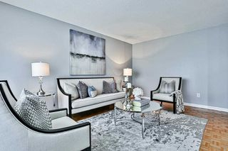 Photo 8: 33 Cobbler Crescent in Markham: Raymerville House (2-Storey) for sale : MLS®# N4840822