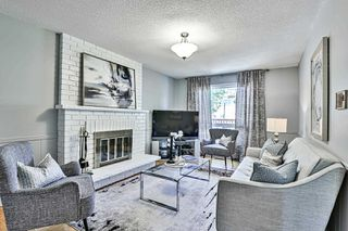 Photo 13: 33 Cobbler Crescent in Markham: Raymerville House (2-Storey) for sale : MLS®# N4840822