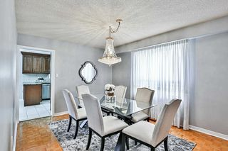 Photo 10: 33 Cobbler Crescent in Markham: Raymerville House (2-Storey) for sale : MLS®# N4840822