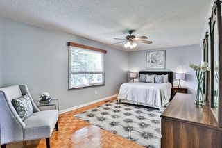 Photo 27: 33 Cobbler Crescent in Markham: Raymerville House (2-Storey) for sale : MLS®# N4840822