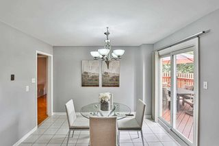 Photo 23: 33 Cobbler Crescent in Markham: Raymerville House (2-Storey) for sale : MLS®# N4840822