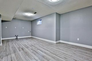 Photo 36: 33 Cobbler Crescent in Markham: Raymerville House (2-Storey) for sale : MLS®# N4840822