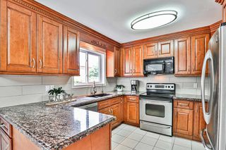 Photo 19: 33 Cobbler Crescent in Markham: Raymerville House (2-Storey) for sale : MLS®# N4840822