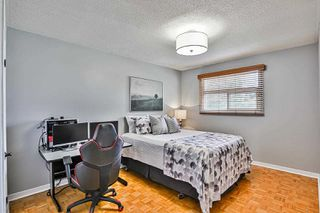 Photo 29: 33 Cobbler Crescent in Markham: Raymerville House (2-Storey) for sale : MLS®# N4840822