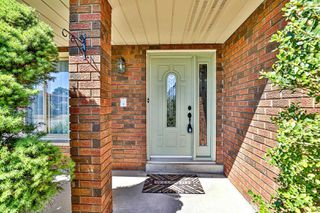 Photo 3: 33 Cobbler Crescent in Markham: Raymerville House (2-Storey) for sale : MLS®# N4840822