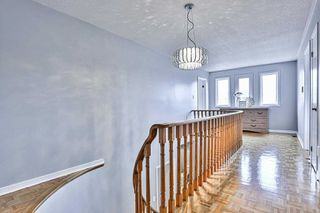 Photo 26: 33 Cobbler Crescent in Markham: Raymerville House (2-Storey) for sale : MLS®# N4840822
