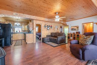 Photo 21: 66 Navy Avenue in Pike Lake: Residential for sale : MLS®# SK818642