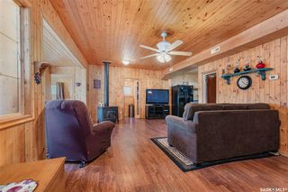 Photo 20: 66 Navy Avenue in Pike Lake: Residential for sale : MLS®# SK818642