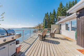 Photo 2: 66 Navy Avenue in Pike Lake: Residential for sale : MLS®# SK818642