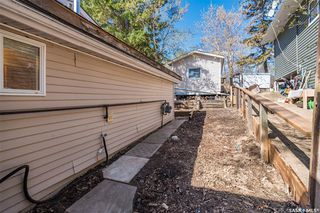 Photo 39: 66 Navy Avenue in Pike Lake: Residential for sale : MLS®# SK818642