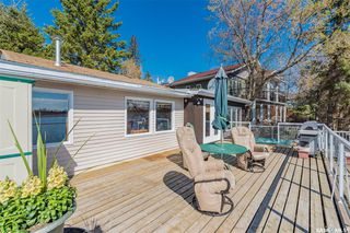 Photo 13: 66 Navy Avenue in Pike Lake: Residential for sale : MLS®# SK818642