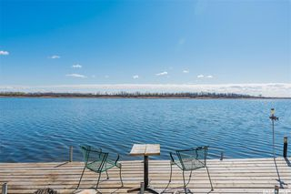 Photo 8: 66 Navy Avenue in Pike Lake: Residential for sale : MLS®# SK818642