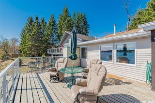 Photo 12: 66 Navy Avenue in Pike Lake: Residential for sale : MLS®# SK818642