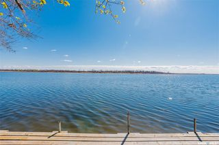 Photo 3: 66 Navy Avenue in Pike Lake: Residential for sale : MLS®# SK818642