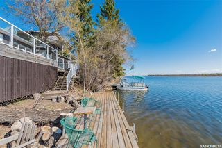 Photo 7: 66 Navy Avenue in Pike Lake: Residential for sale : MLS®# SK818642
