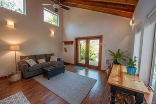Photo 17: 1126 FELLOWSHIP Dr in : PA Tofino House for sale (Port Alberni)  : MLS®# 851341