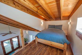 Photo 21: 1126 FELLOWSHIP Dr in : PA Tofino House for sale (Port Alberni)  : MLS®# 851341