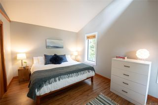 Photo 15: 1126 FELLOWSHIP Dr in : PA Tofino House for sale (Port Alberni)  : MLS®# 851341