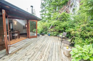 Photo 11: 1126 FELLOWSHIP Dr in : PA Tofino House for sale (Port Alberni)  : MLS®# 851341