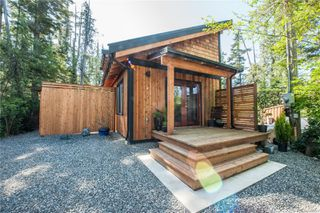 Photo 13: 1126 FELLOWSHIP Dr in : PA Tofino House for sale (Port Alberni)  : MLS®# 851341