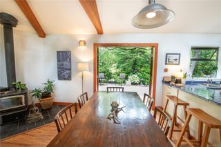 Photo 5: 1126 FELLOWSHIP Dr in : PA Tofino House for sale (Port Alberni)  : MLS®# 851341