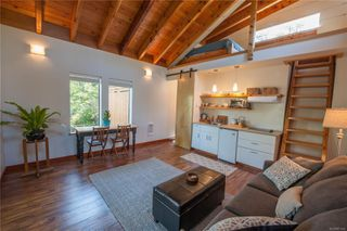 Photo 16: 1126 FELLOWSHIP Dr in : PA Tofino House for sale (Port Alberni)  : MLS®# 851341