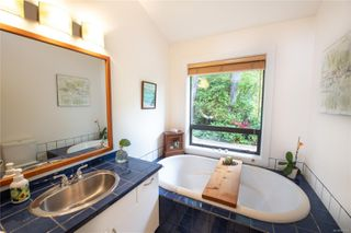 Photo 19: 1126 FELLOWSHIP Dr in : PA Tofino House for sale (Port Alberni)  : MLS®# 851341