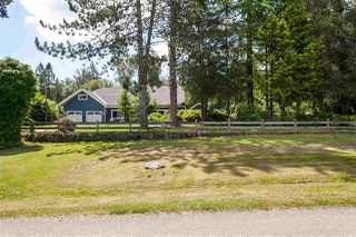 "Photo 6: 20952 102B Street in Langley: Walnut Grove House for sale in ""Derby Reach"" : MLS®# R2485344"