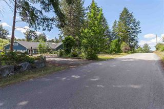 "Photo 5: 20952 102B Street in Langley: Walnut Grove House for sale in ""Derby Reach"" : MLS®# R2485344"